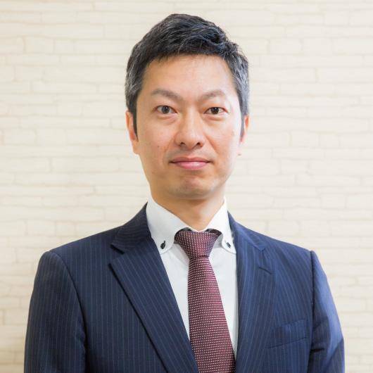 有限会社ニシザワ紙文具 代表取締役 西澤直樹